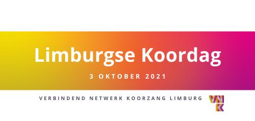 Logo verkleind - Limburgse Koordag
