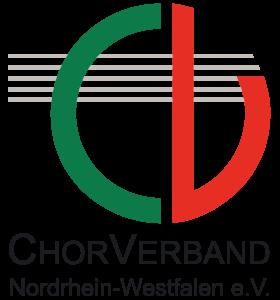 Chorverband_Logo_RGB_300dpi-280x300