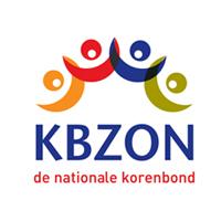 KBZON logo