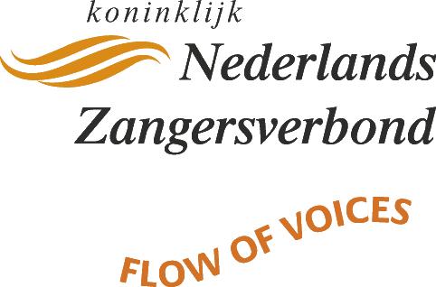 Logo_knzv_2_1