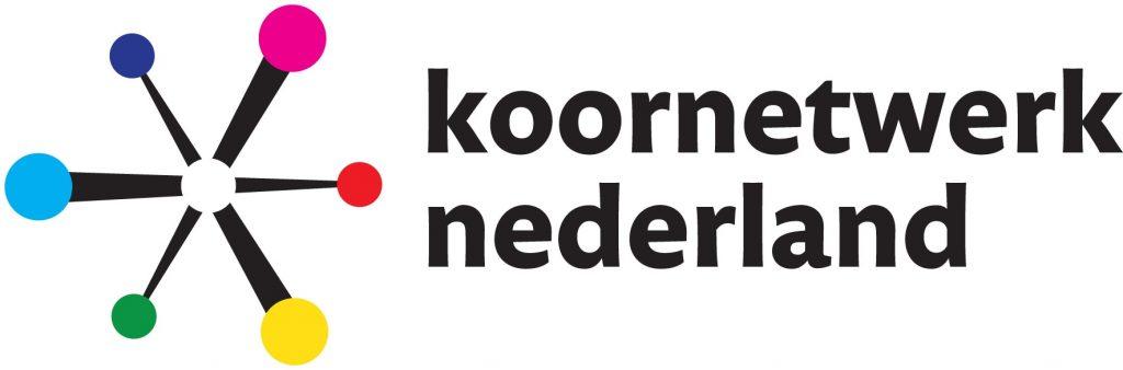 Koornetwerk Nederland LOGO 2017