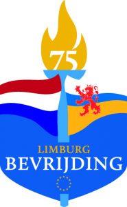1805 1538_75 jaar bevrijding logoDEF