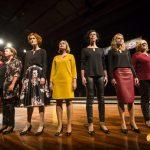 Vocaal Ensemble Quint-Foto_Stan_Keulen (5)