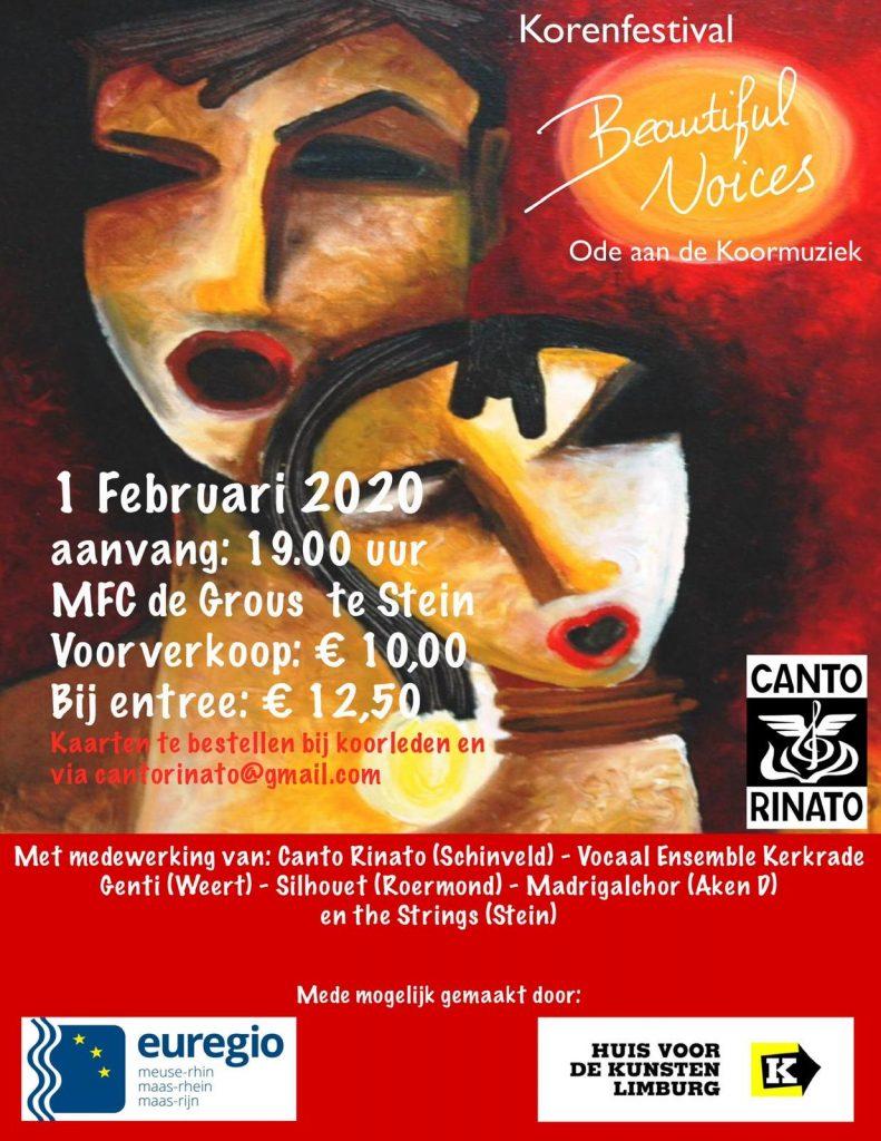 poster1-feb2020