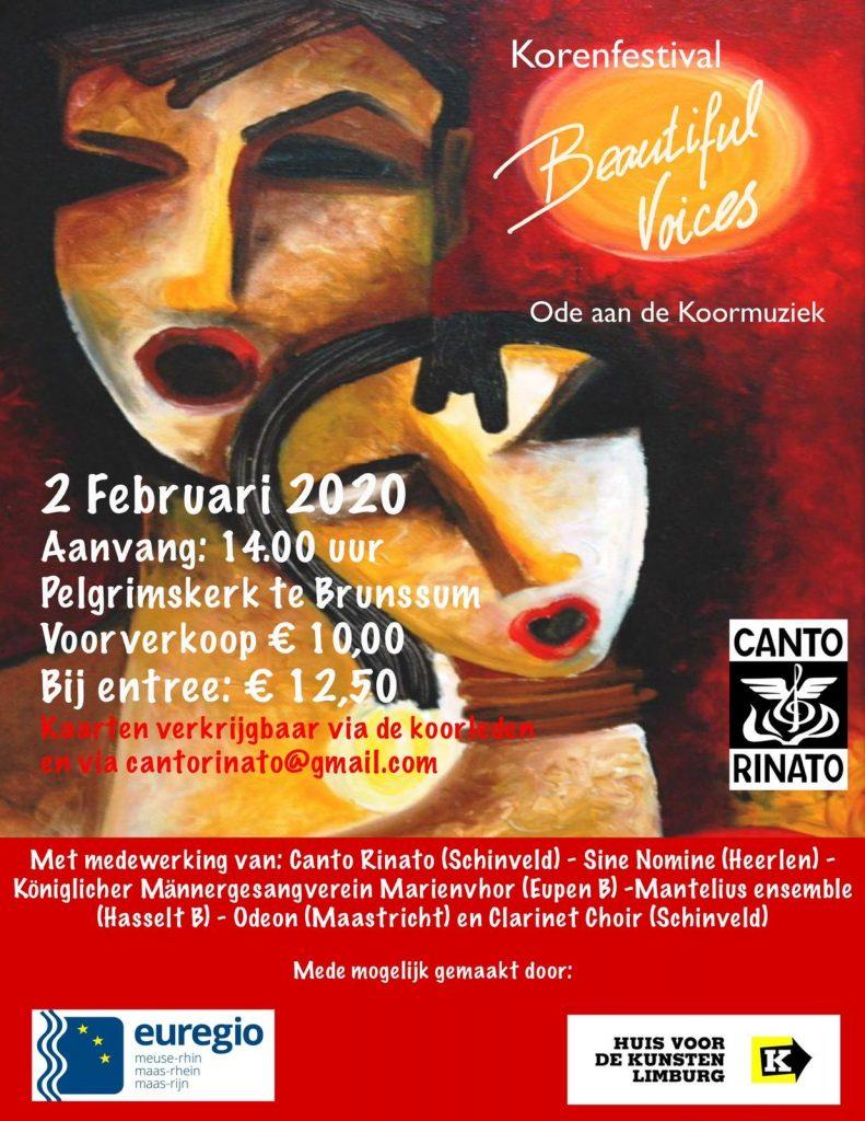 poster2-feb-2020