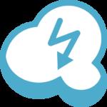 Jamulus-logo