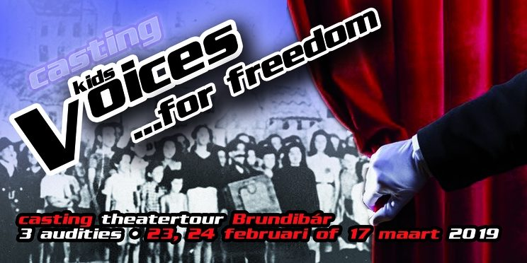 kids voices freedom 2019 small